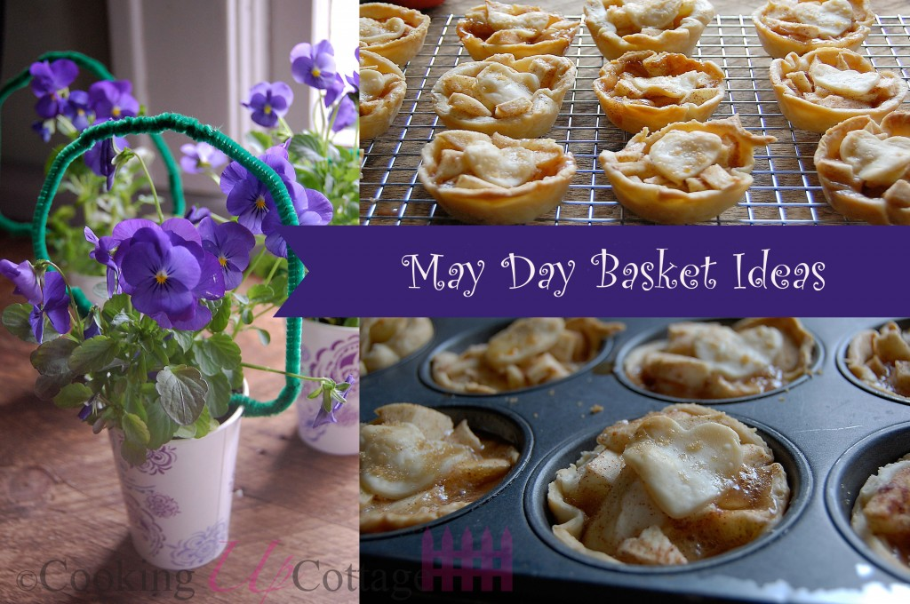 May-Day-Basket-Ideas-w
