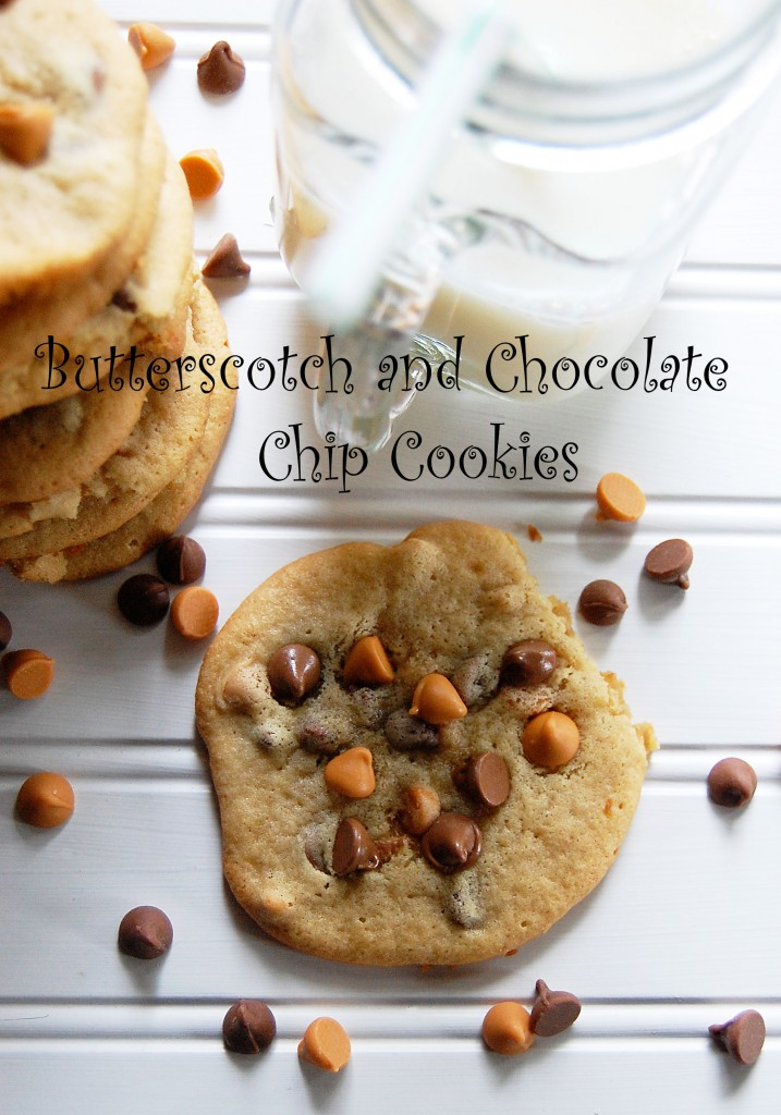 butterscotch-and-chocolate-chip-cookies-w