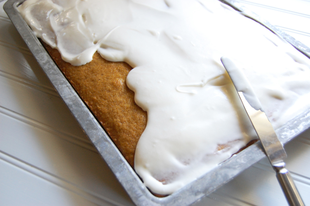 frosting bars 2