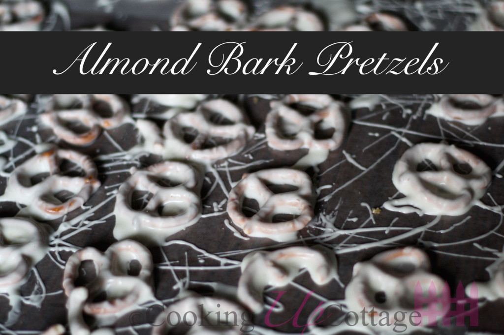 Almond-Bark-Pretzels