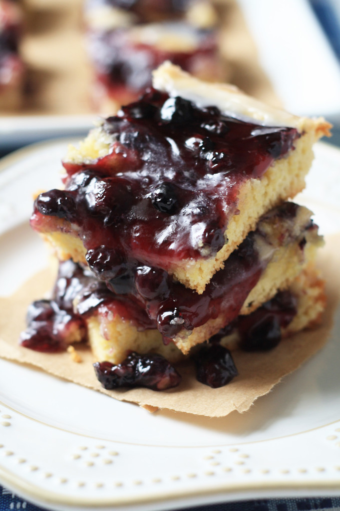 blueberry bars 8