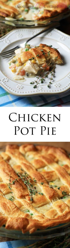 Chicken-Pot-Pie-Long-Pin