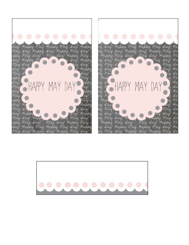 May-Day-Printable-2016