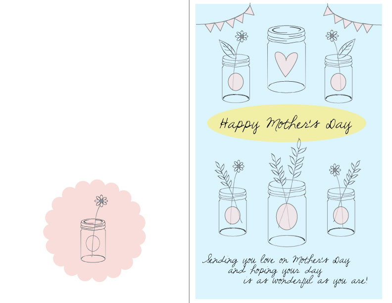 Mother's-Day-Card-4