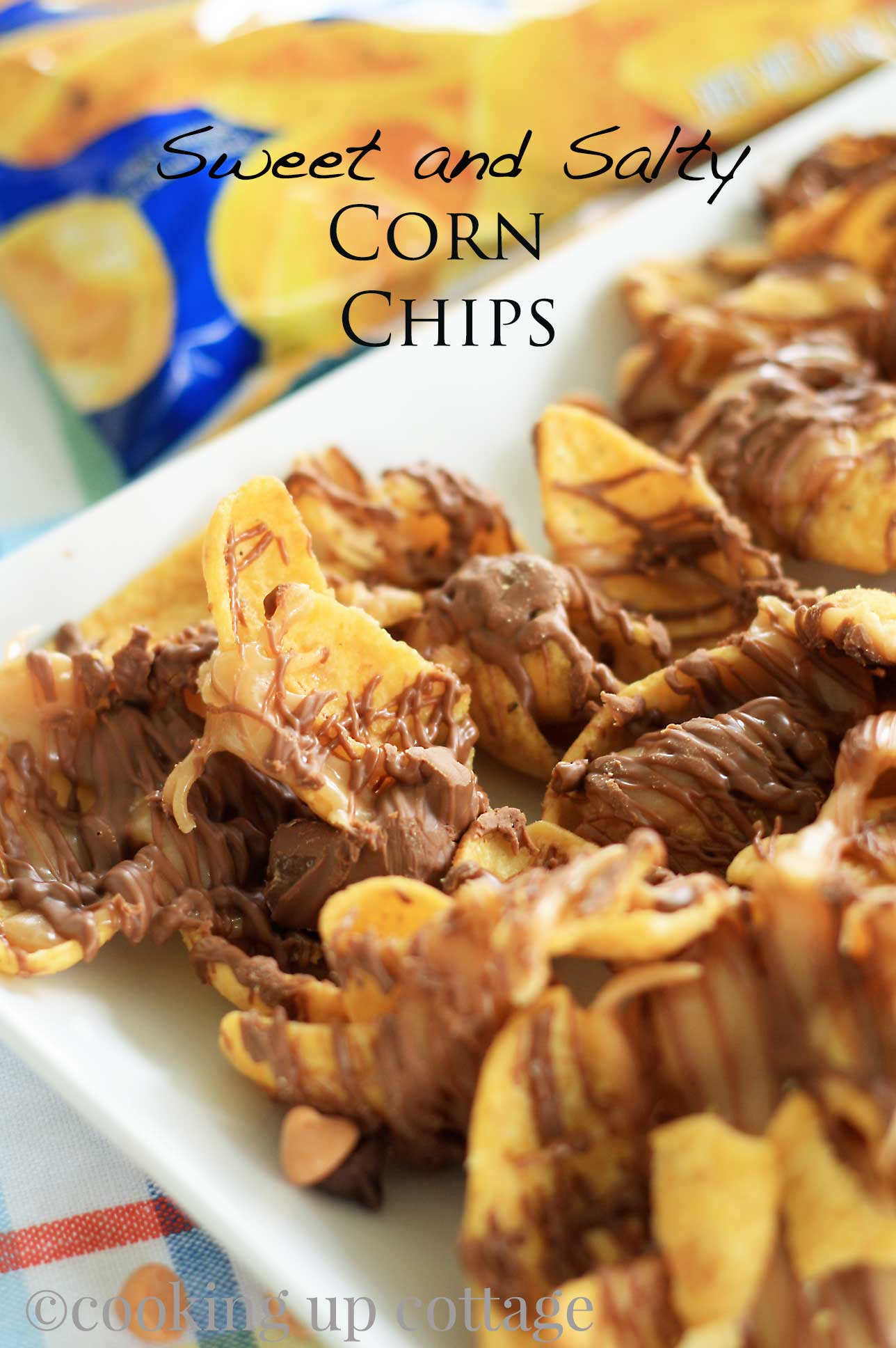 salty snacks Satisfy your salt cravings with these healthy low-calorie snacks.
