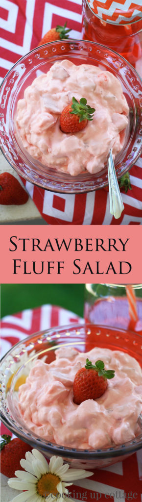 Strawberry-Fluff-Salad-Long-Pin