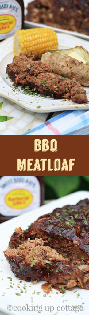 bbq-meatloaf-long-pin